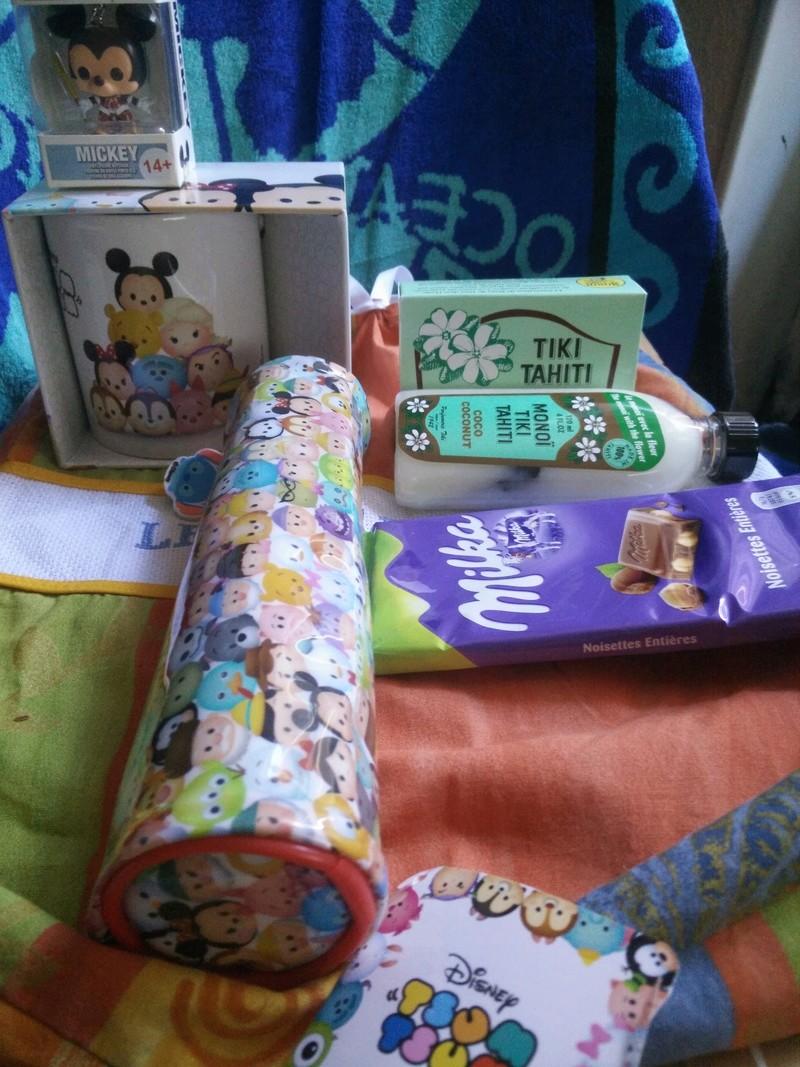 [Partenariat] La ronde des sacs à cadeaux (SUITE) Img_2013