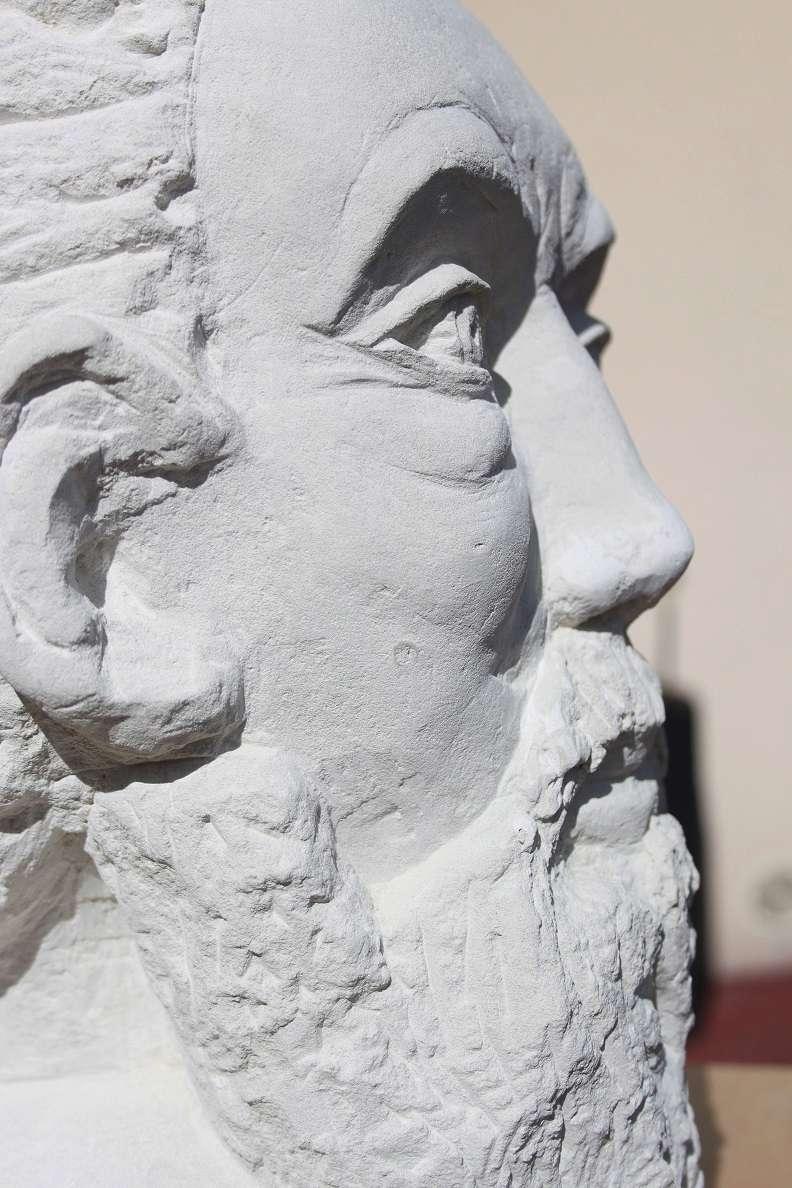 Ma première sculpture en Pierre Img_5815