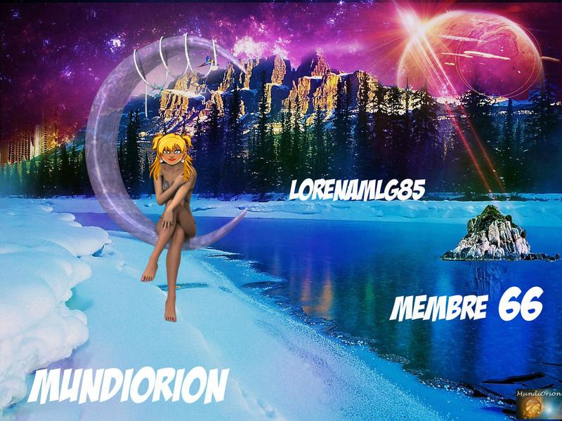 LORENAMLG85 MILA0000 1990LUCIA1990 ANDREU581 SARAYSA03 6611