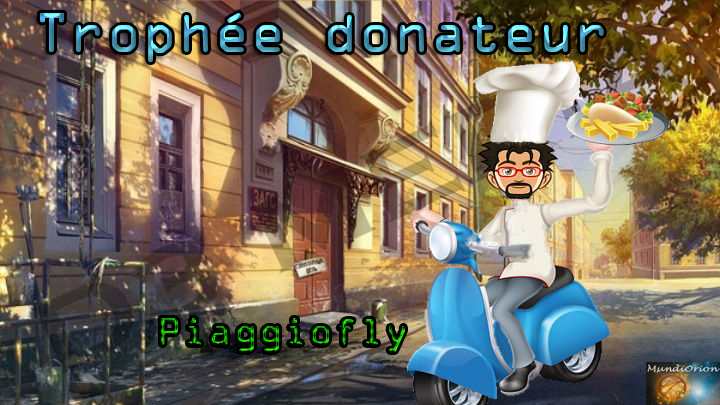 trophees donateurs enri551, piaggiofly tournoi du 12 avril 2017  Piaggi10