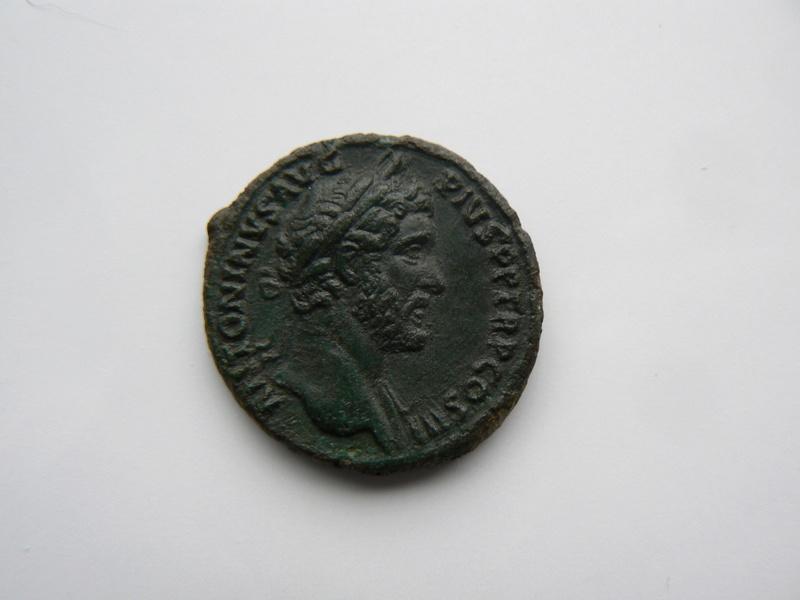 Vos avis sur cet As d'Antonin P1220814