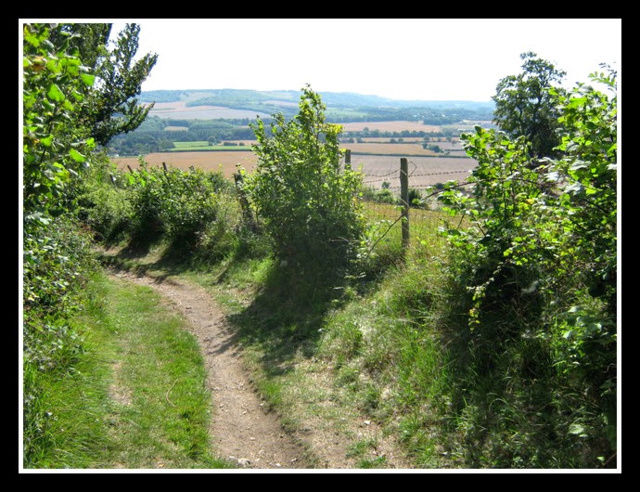 County Kent 3410