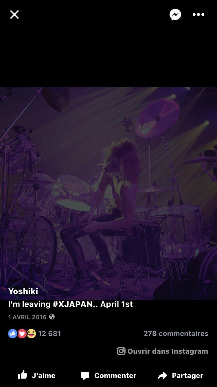 Yoshiki balance enfin des news ! - Page 4 Img_4810