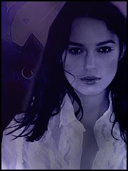 ~ Lalan'Art ~ (Enfin tout est relatif ^^) Alice110
