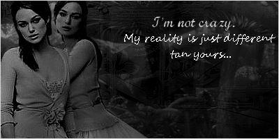 ~ Lalan'Art ~ (Enfin tout est relatif ^^) Alice_10