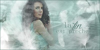 ~ Lalan'Art ~ (Enfin tout est relatif ^^) Arya_s11