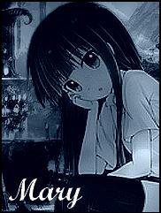~ Lalan'Art ~ (Enfin tout est relatif ^^) Mary110