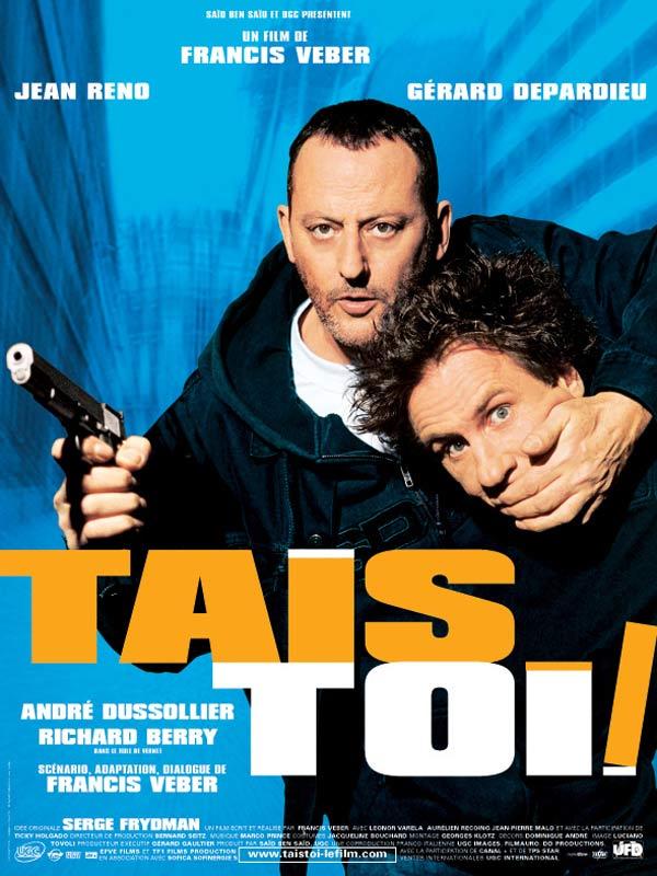 L'ALPHABET DES FILMS - Page 14 Affich10