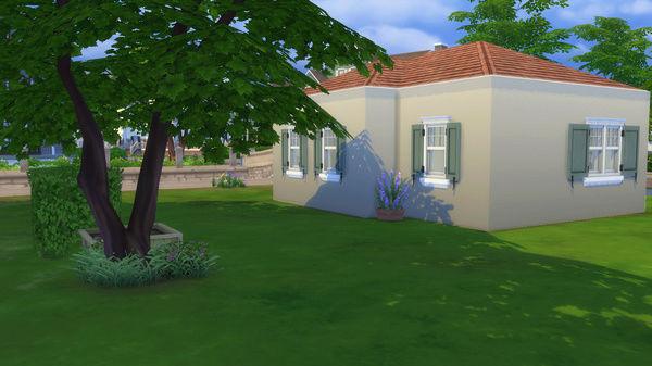 Les ptites créations de SimGo 07-04-11