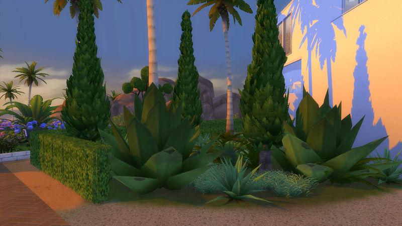 Les ptites créations de SimGo 14-04-17