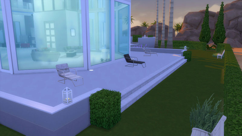 Les ptites créations de SimGo 14-04-23