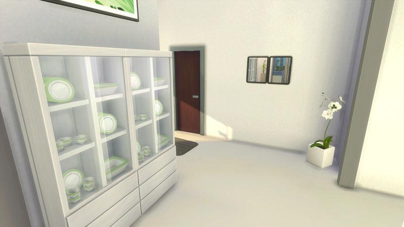 Les ptites créations de SimGo 17-04-11