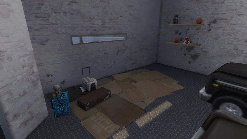 Les ptites créations de SimGo 17-04-12