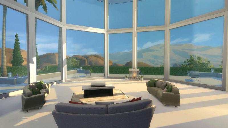 Les ptites créations de SimGo 17-04-24