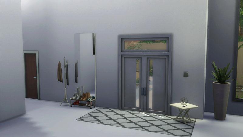 Les ptites créations de SimGo 28-04-10
