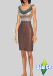 [Atelier de création de vêtement] Partie 1 : Recoloration simple Logo_f10