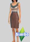 [Atelier de création de vêtement] Partie 1 : Recoloration simple Logo_f11