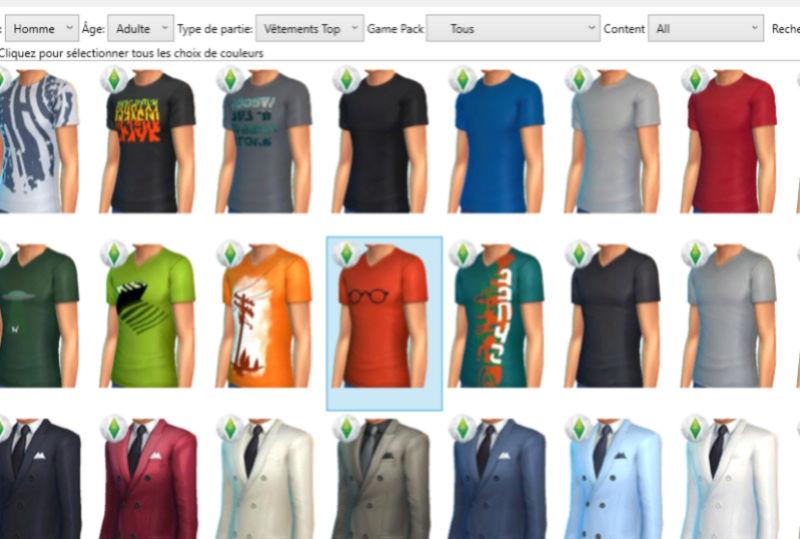 [Atelier de création de vêtement] Partie 1 : Recoloration simple Vyteme10