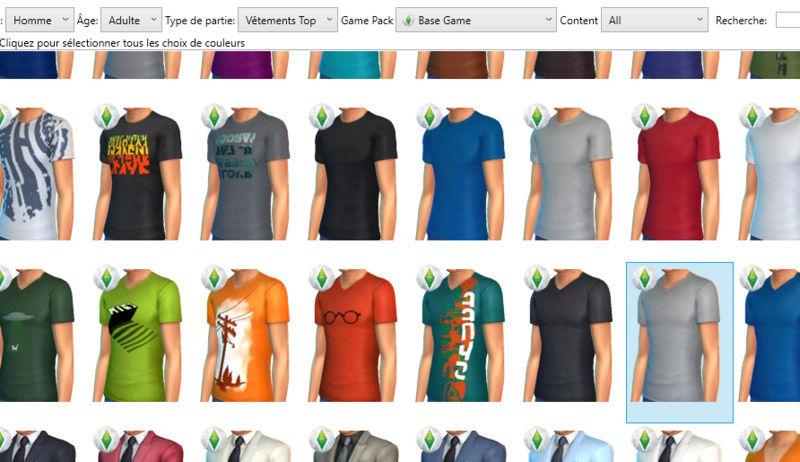 [Atelier de création de vêtement] Partie 1 : Recoloration simple Vyteme11