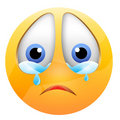 MAMBO !! + de 4 ans de box !! mâle, environ en 2014, croisé, taille moyenne (PASCANI)- REMEMBER ME LAND - Page 3 Crying11