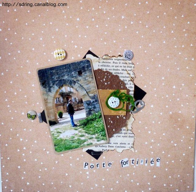 La galerie de sdring - Page 2 P1240413