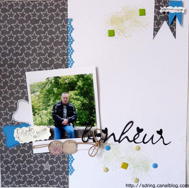 La galerie de sdring - Page 2 P1240414