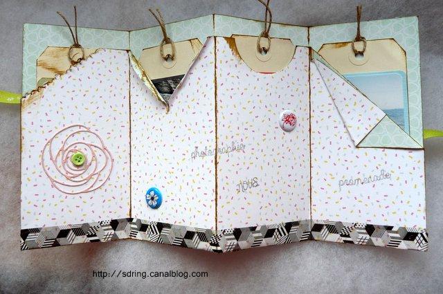 La galerie de sdring - Page 2 P1240416