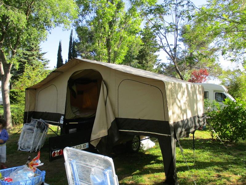 camping le Botanic Img_0312