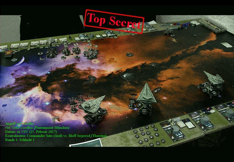 [Armada] Corellian Conflict München I 1-1_sc15