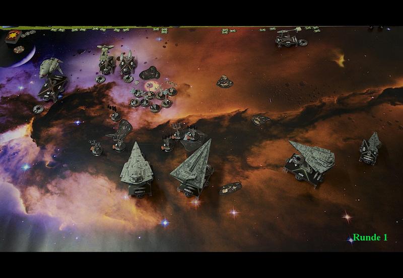 [Armada] Corellian Conflict München I 1-1_sc16