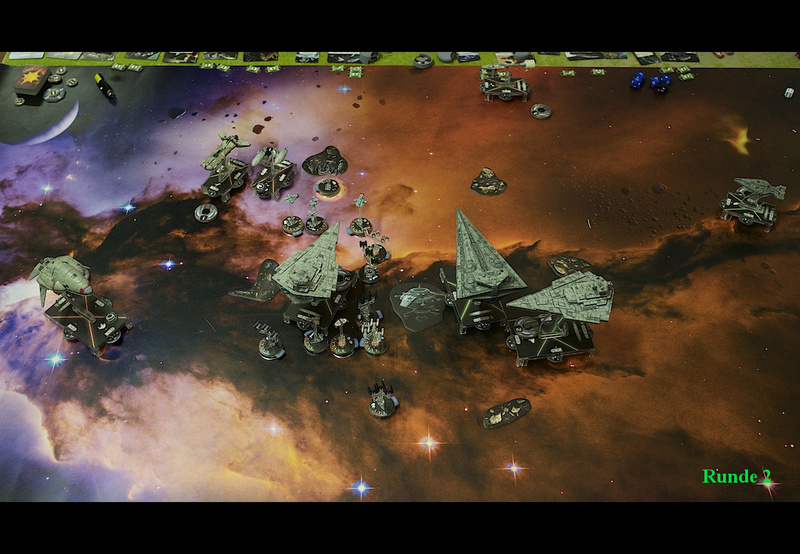 [Armada] Corellian Conflict München I 1-1_sc17