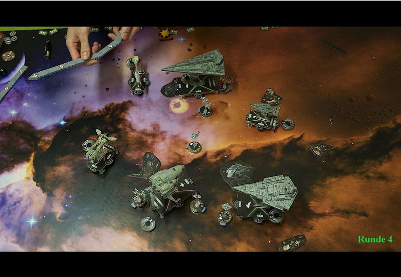 [Armada] Corellian Conflict München I 1-1_sc18
