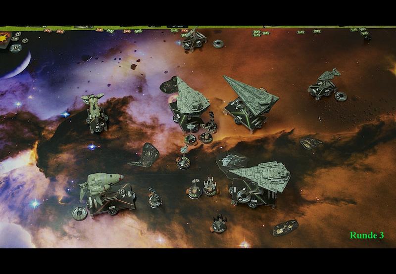 [Armada] Corellian Conflict München I 1-1_sc19
