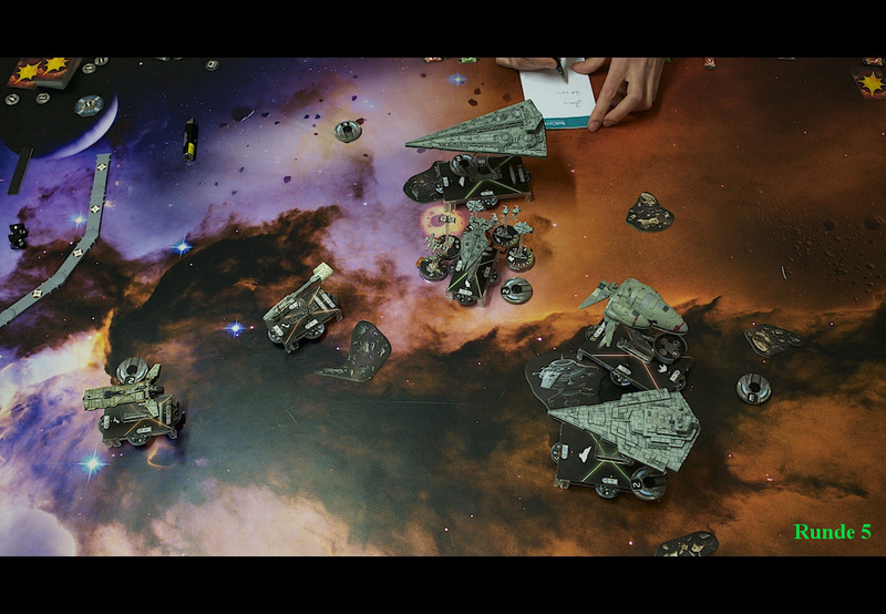 [Armada] Corellian Conflict München I 1-1_sc20