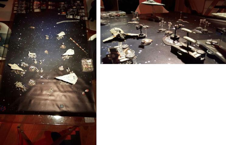 [Armada] Corellian Conflict München I Bildsc13