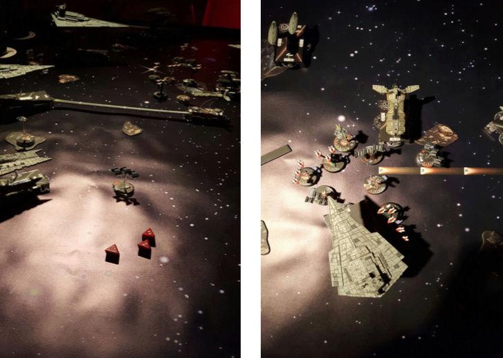 [Armada] Corellian Conflict München I Bildsc14