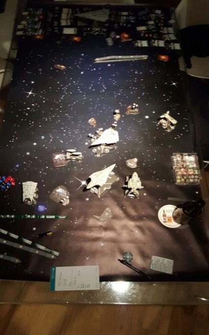 [Armada] Corellian Conflict München I Bildsc20