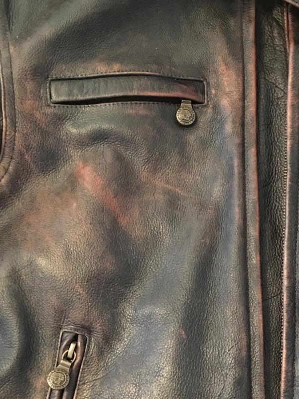 Problème teinte Blouson cuir Indian Img_2212