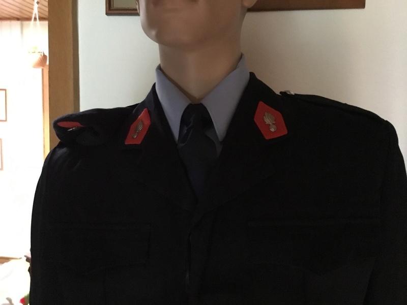 Belgian Gendarmerie Img_1213