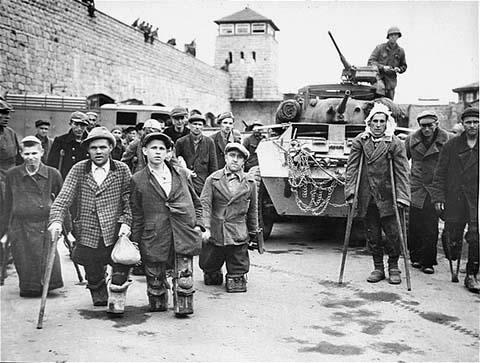 KL Mauthausen - Seite 5 Mautha10