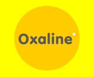 Oxaline Airlines  Oxalin11