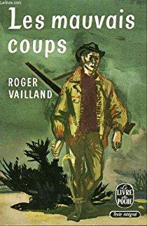 Roger Vailland 51-idi10