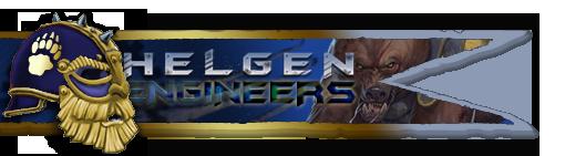 Les Franchises Cabalvision par roster Helgen17