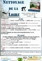 Nettoyage de la Loire Fb_img10