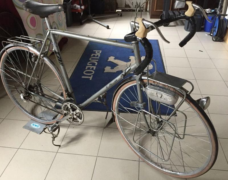 Cycles Minne (demande d info) Captur10
