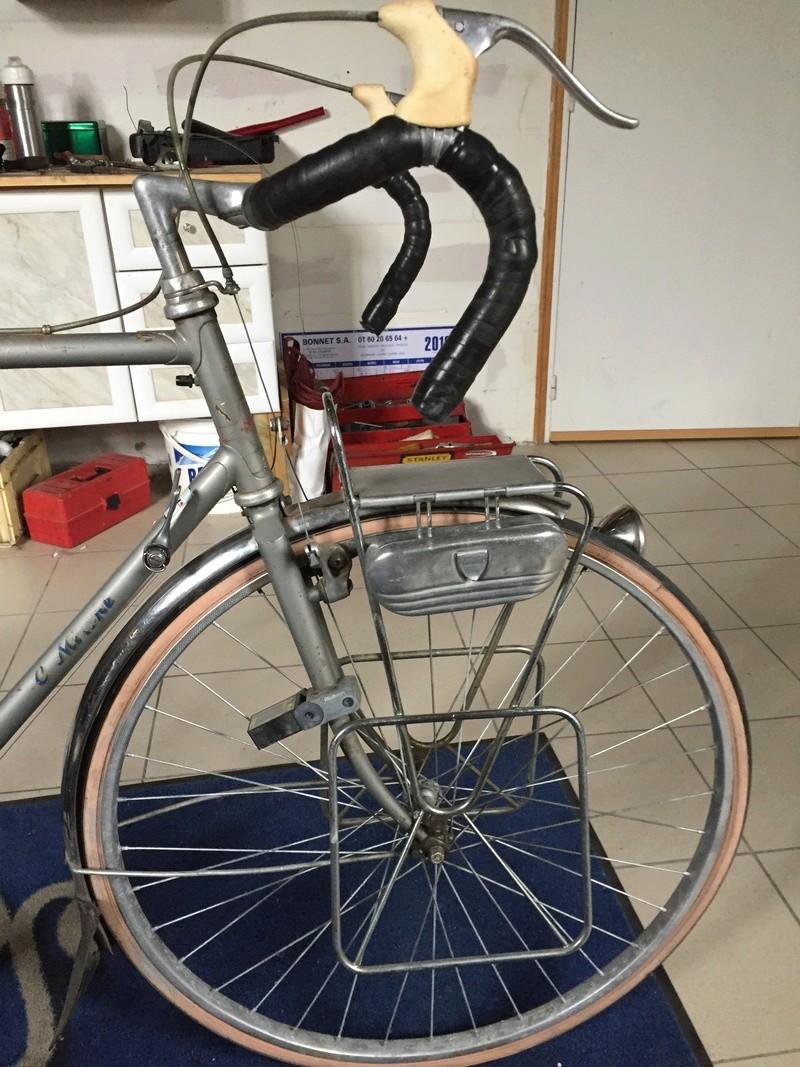 Cycles Minne (demande d info) Img_0911