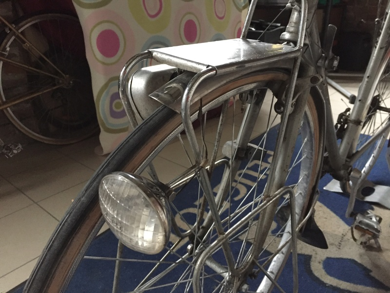 Cycles Minne (demande d info) Img_0913
