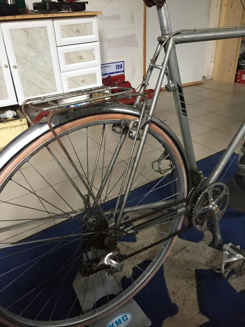 Cycles Minne (demande d info) Img_0915