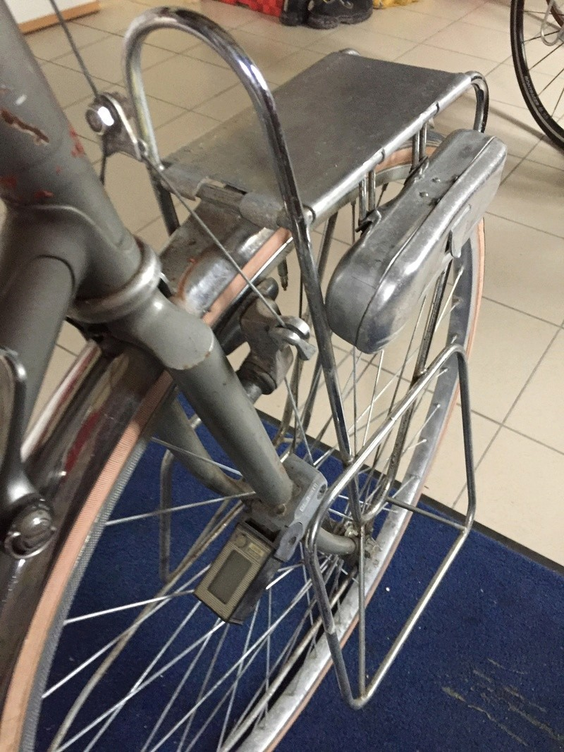 Cycles Minne (demande d info) Img_0916
