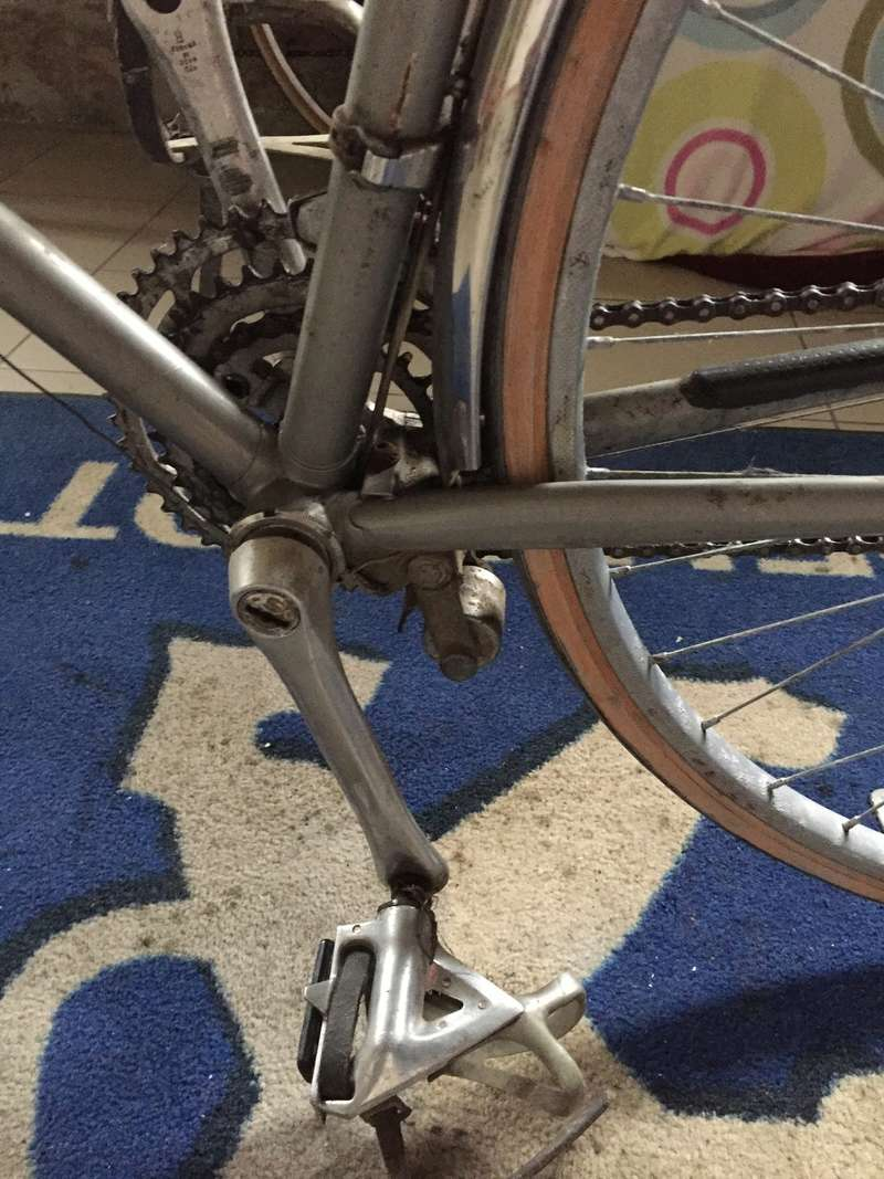 Cycles Minne (demande d info) Img_0917